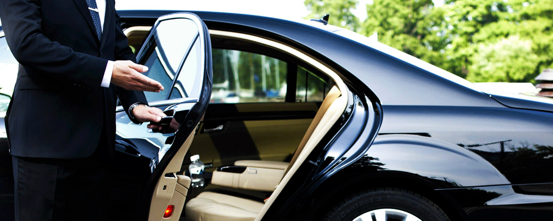 Airport Transfer Istanbul